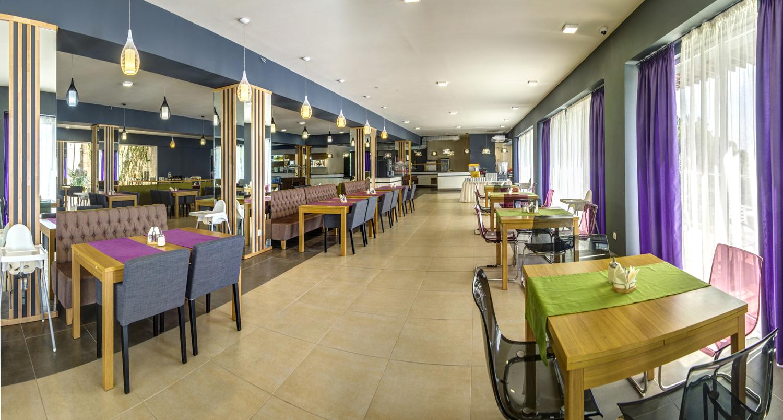 Основной-ресторан-1