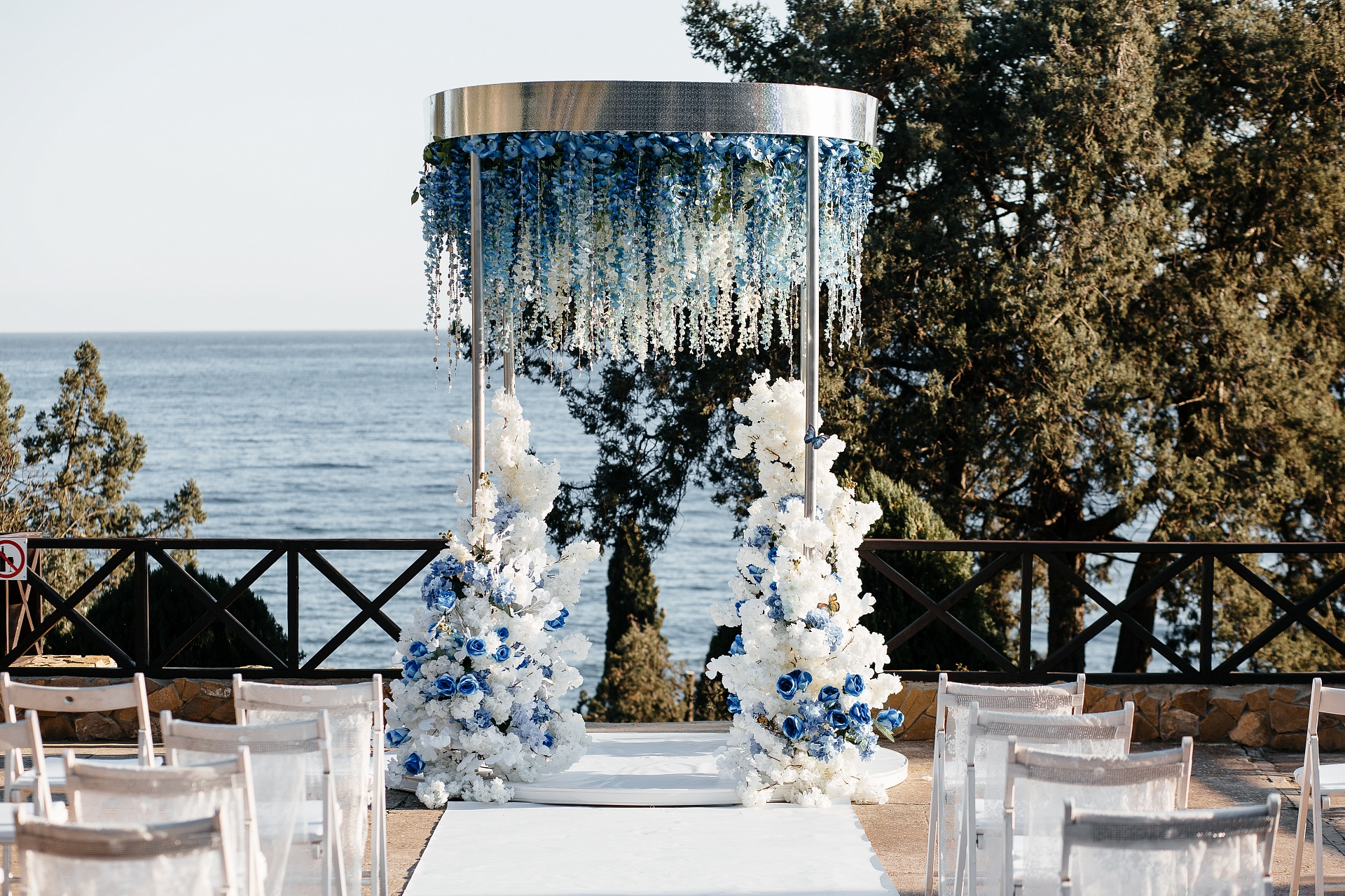 Свадьба-4