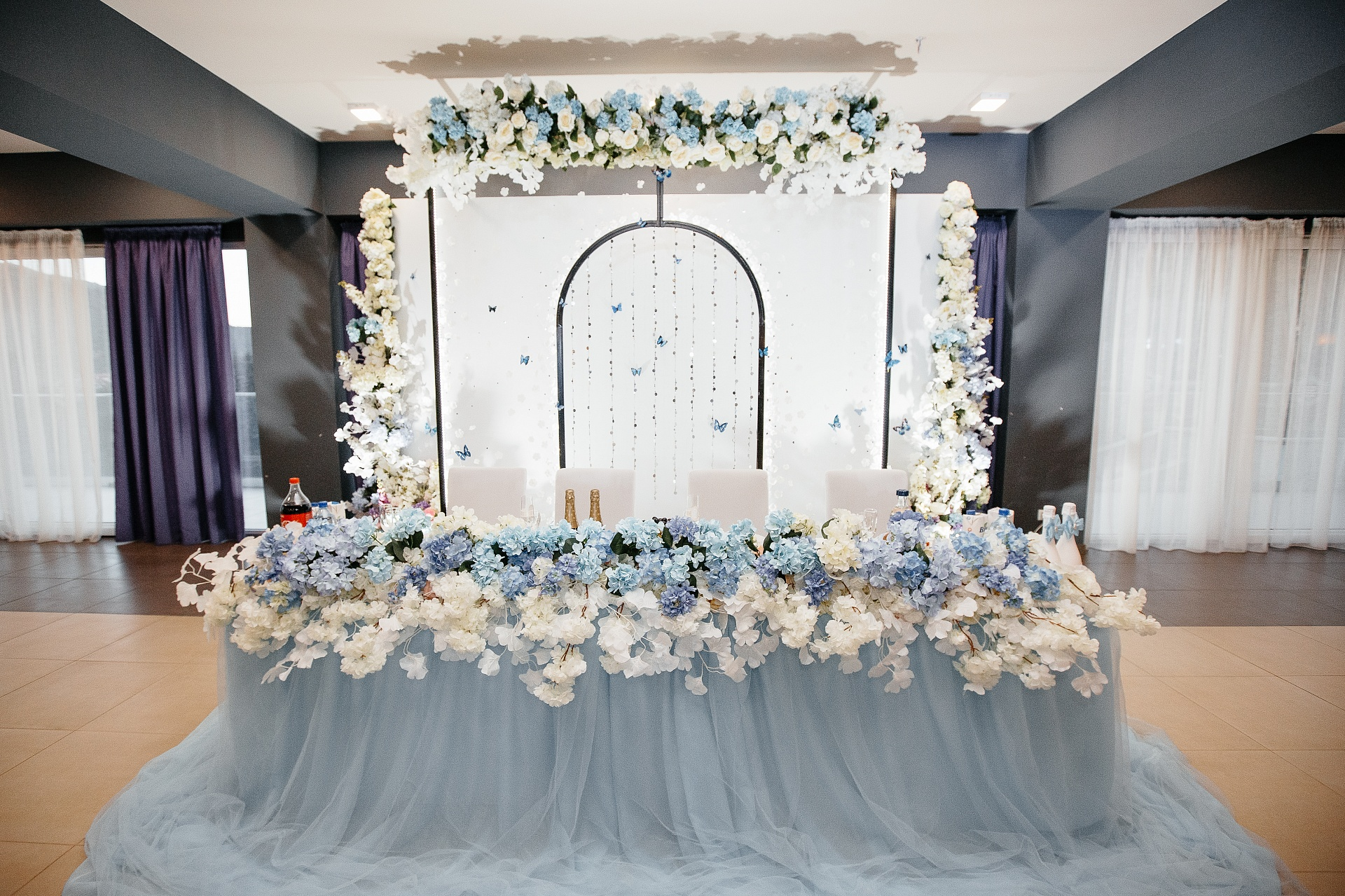 Свадьба-6